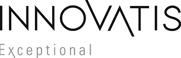 Logo Innovatis