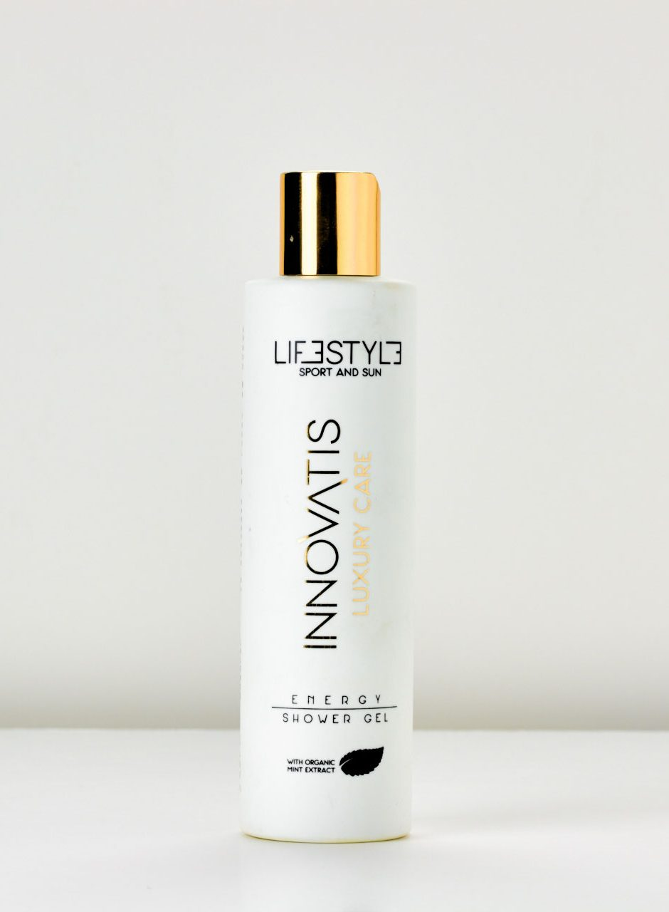 innovatis_lifestyle_energy-shower-gel