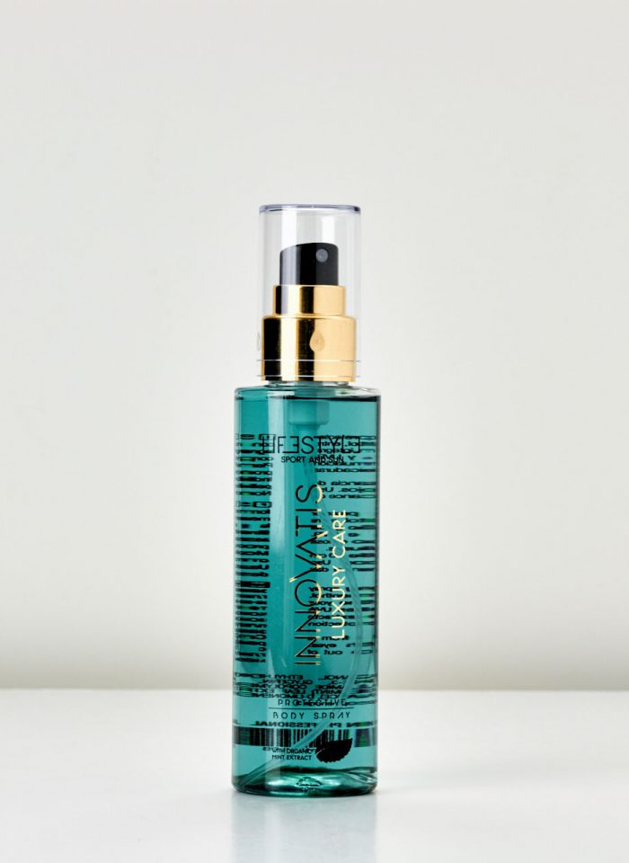innovatis_lifestyle_protective-body-spray
