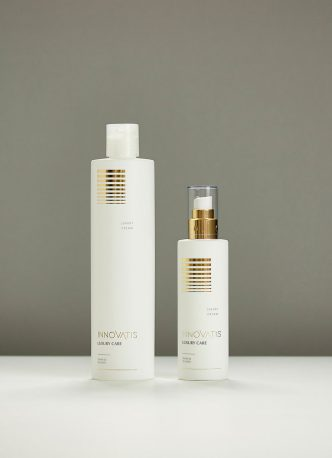 Innovatis_LuxuryCare_LuxuryCream200500ml_3