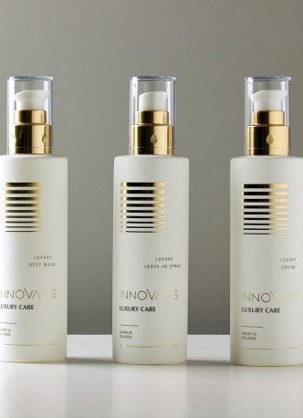 Innovatis_LuxuryCare_LuxuryCream200500ml_4
