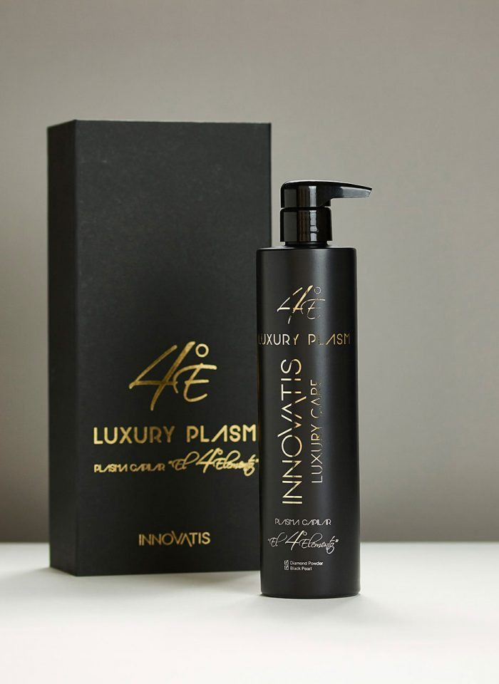 Innovatis_LuxuryCare_LuxuryPlasm500ml_3