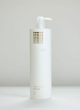 Innovatis_LuxuryCare_Shampoo2501000ml_1