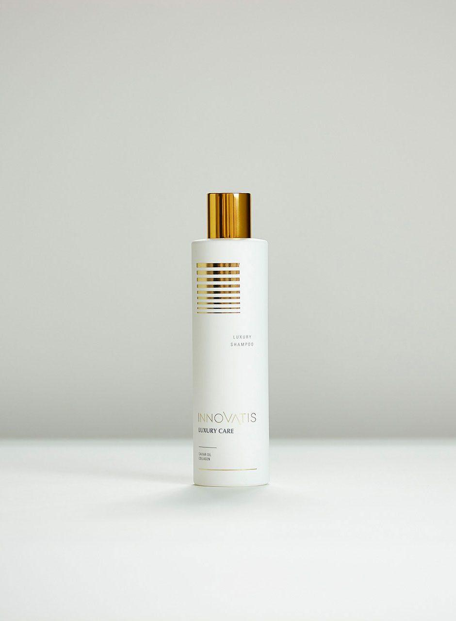 Innovatis_LuxuryCare_Shampoo2501000ml_2