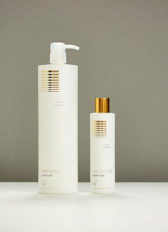 Innovatis_LuxuryCare_Shampoo2501000ml_3
