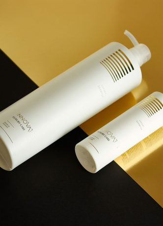 Innovatis_LuxuryCare_Shampoo2501000ml_4